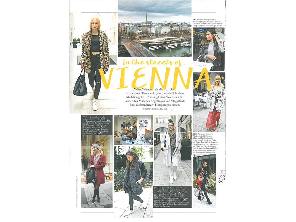 160125_EAMBrandis_Presse_Woman_Lookbook_Artikel.png