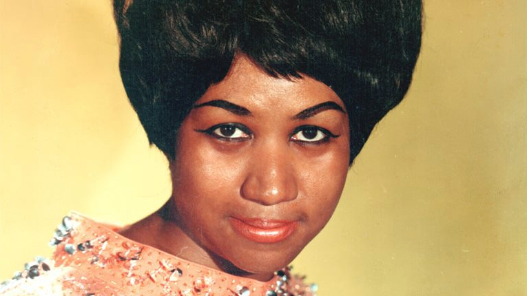35 - Liz Tobias Project - Aretha Franklin Re-Imagined Part 2.png