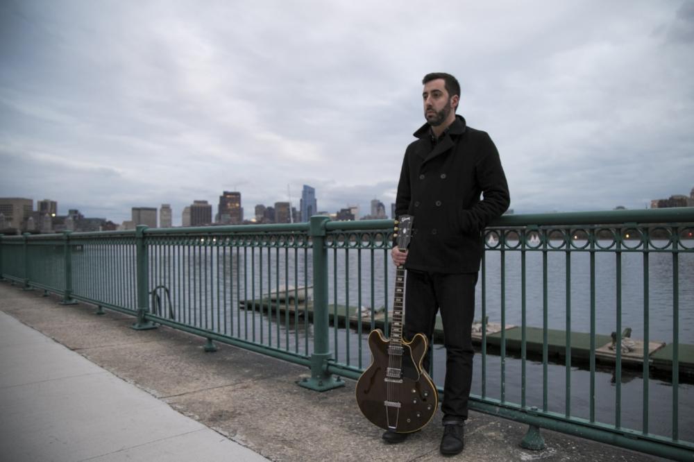 Steve-Bilodeau-Guitar