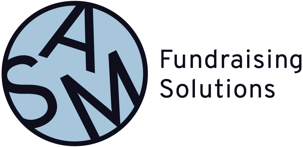 SAM Fundraising Solutions