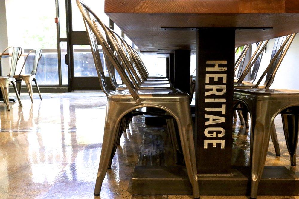 Heritage_Interior5_GabrielleMustapich.jpg