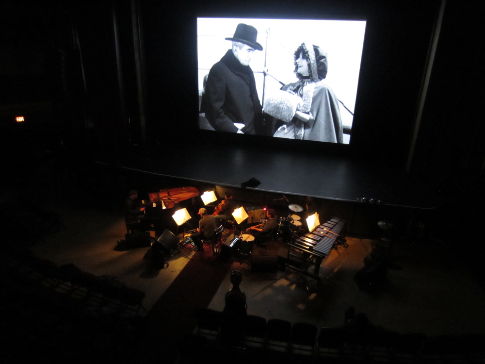 Vogue Theatre, Vcr- high angle- credit A Connors:YFS.jpg