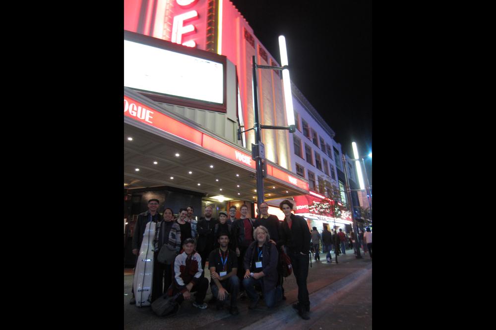 vogue theatre group shot.jpg