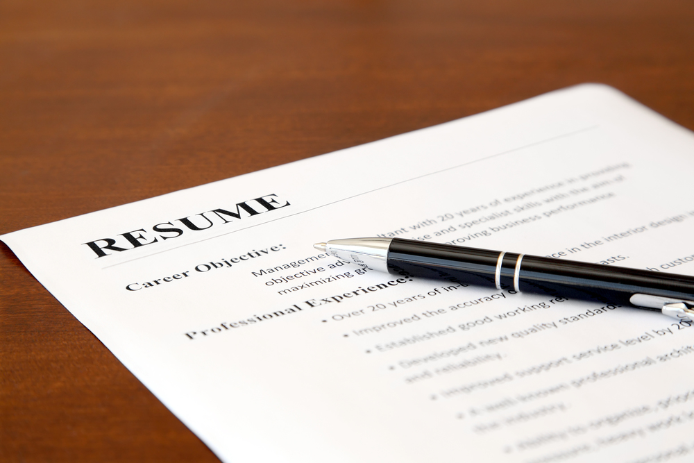 Resume Assistance has anyone used resume professional writers can you help me with my homework i wish i could but i couldnt collage essay buy dissertation assistance services Shutterstock_105651092jpg