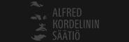 alfred_logo.jpg