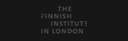 Finnish Institute