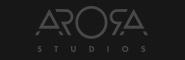 ARORA Studios