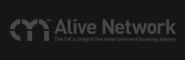 aliveNetwork.jpg