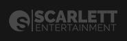 scarletEnt.jpg
