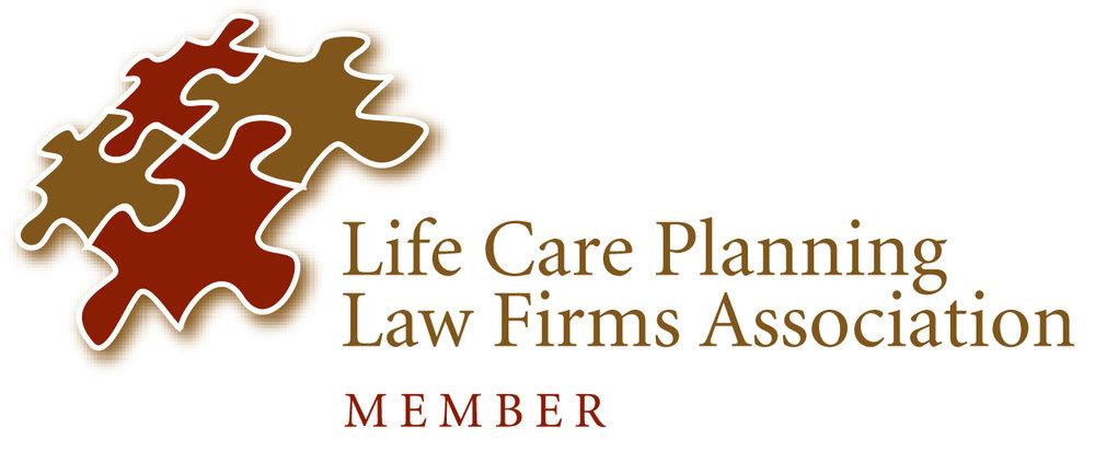 LCPLFA MEMBER logo.jpg