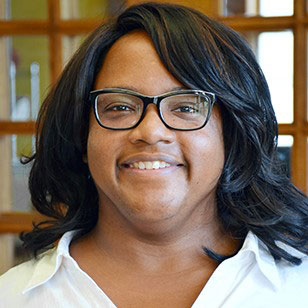 Akesha Horton, PhD  Director of Curriculum and Instruction Affiliate Faculty  Indiana University