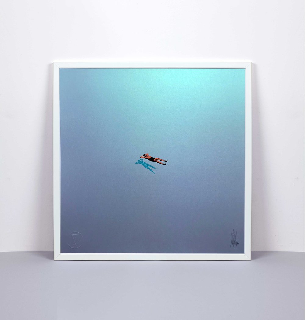 eelus-special-framed.jpg