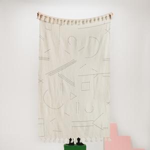 sarah+blanket+oct15-2517.jpg