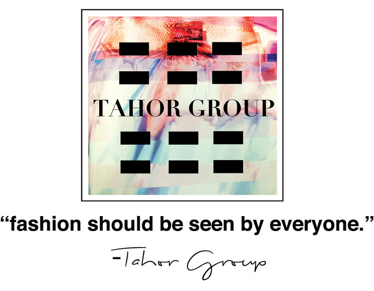 The Tahor Group
