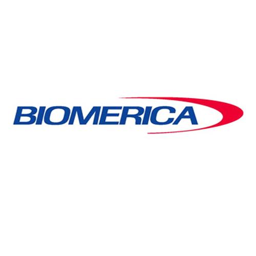 Biomerica.jpg