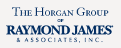 Horgan Group