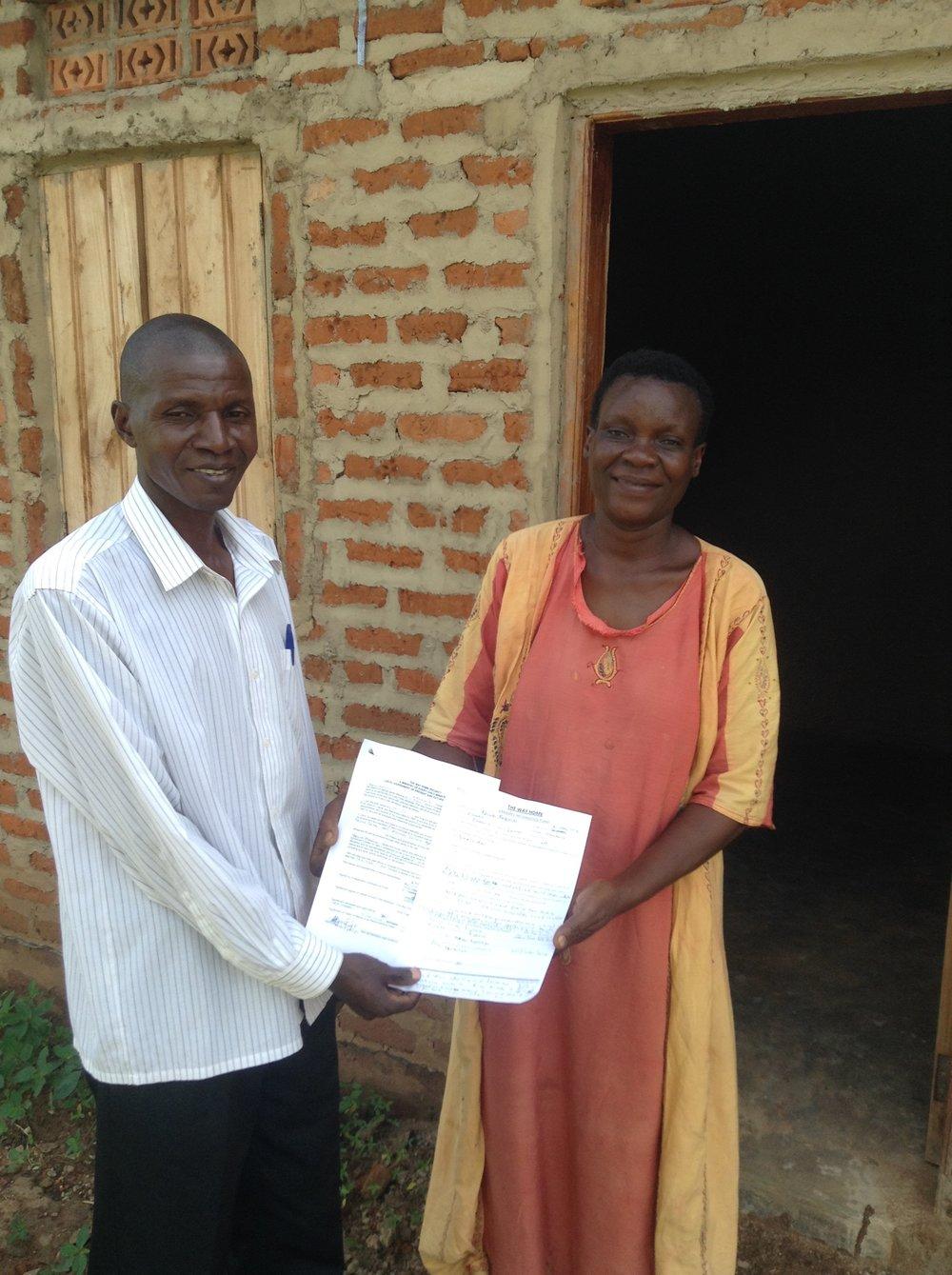 Granny Mwamini Kaswa  -finsihed homeIMG_2038 (1).jpg