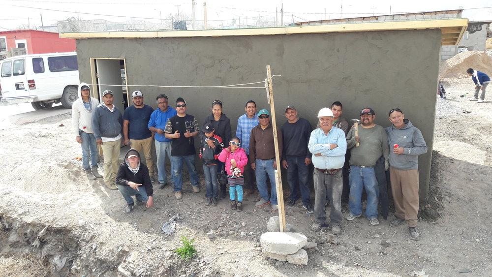 Grupo (2).jpg