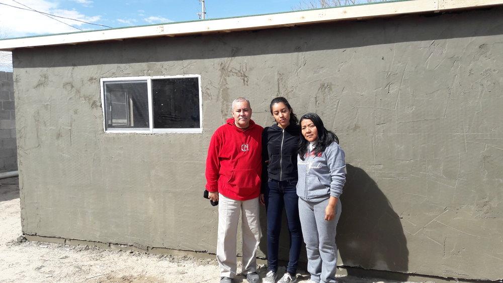 Familia Cardenas Galindo.jpg