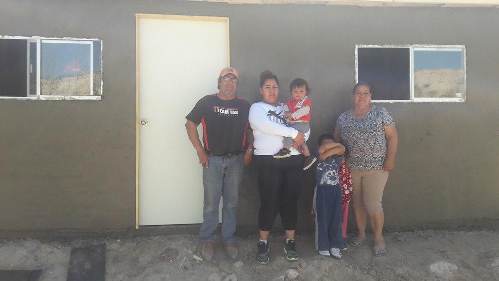 Familia Garcia Ramirez Despues (2).jpg