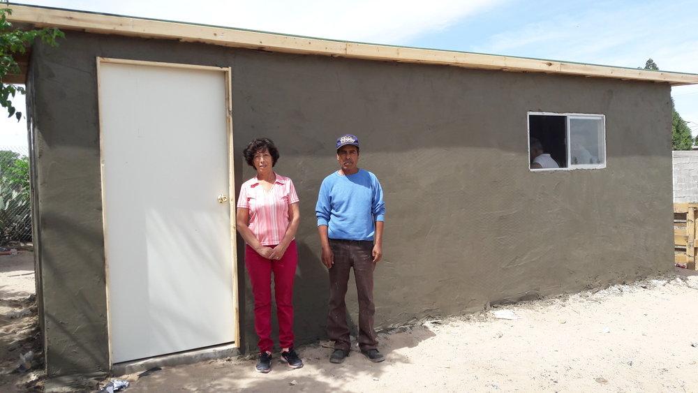 Familia Ruiz Fierro Casa 17CJ0011Despues (1).jpg