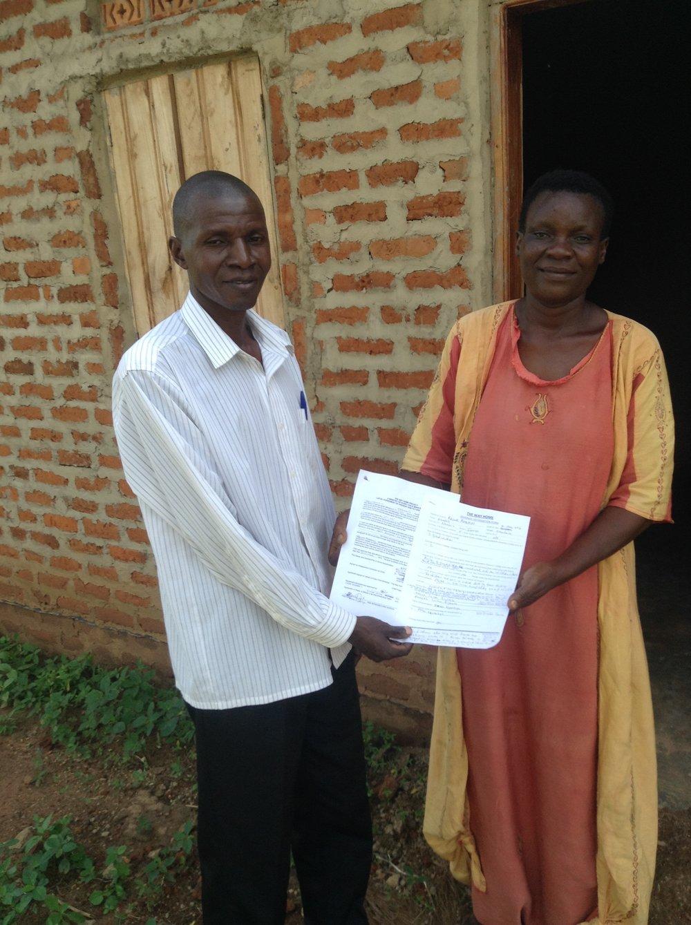 Granny Mwamini Kaswa  -finsihed homeIMG_2039.jpg
