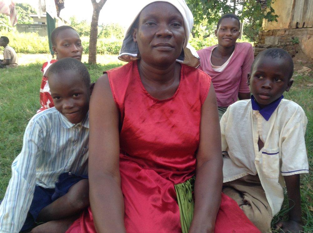 Granny Mwamini Kaswa IMG_0017.jpg