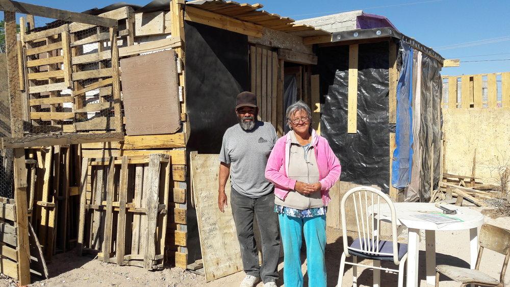 Familia Balverde Paez Casa17CJ0017.jpg