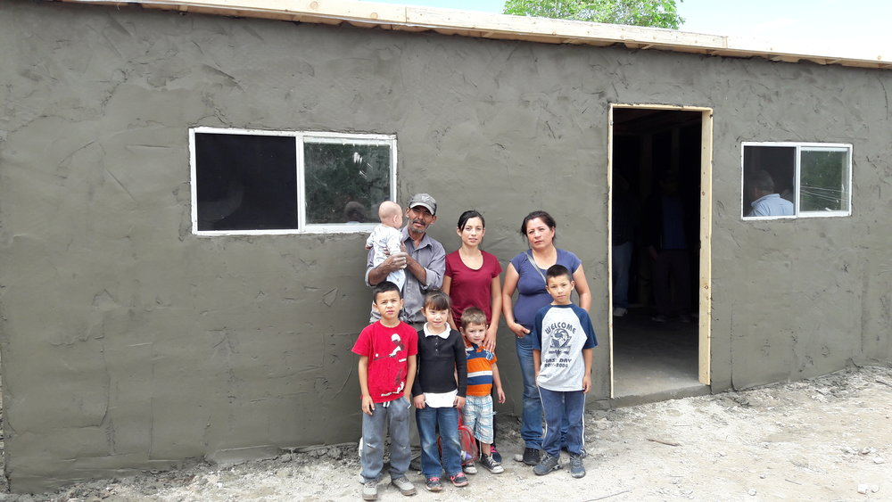 Familia Soto Huisar.jpg
