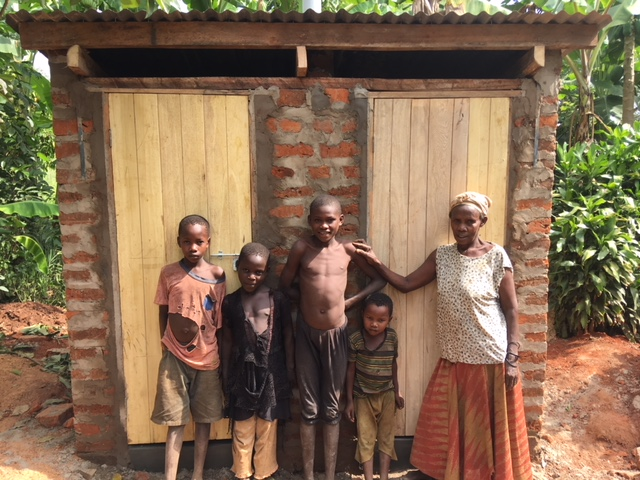 15-Nantale Nastanziya and family completed home 2017Nantale Nastanziya and family completed home 2017IMG_0290.JPG