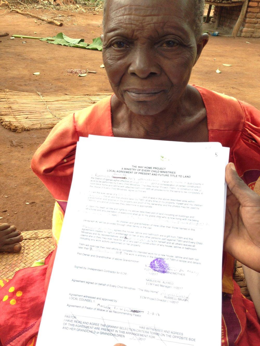 1- Mary Gertrida Kwatulira 2018 53.JPG