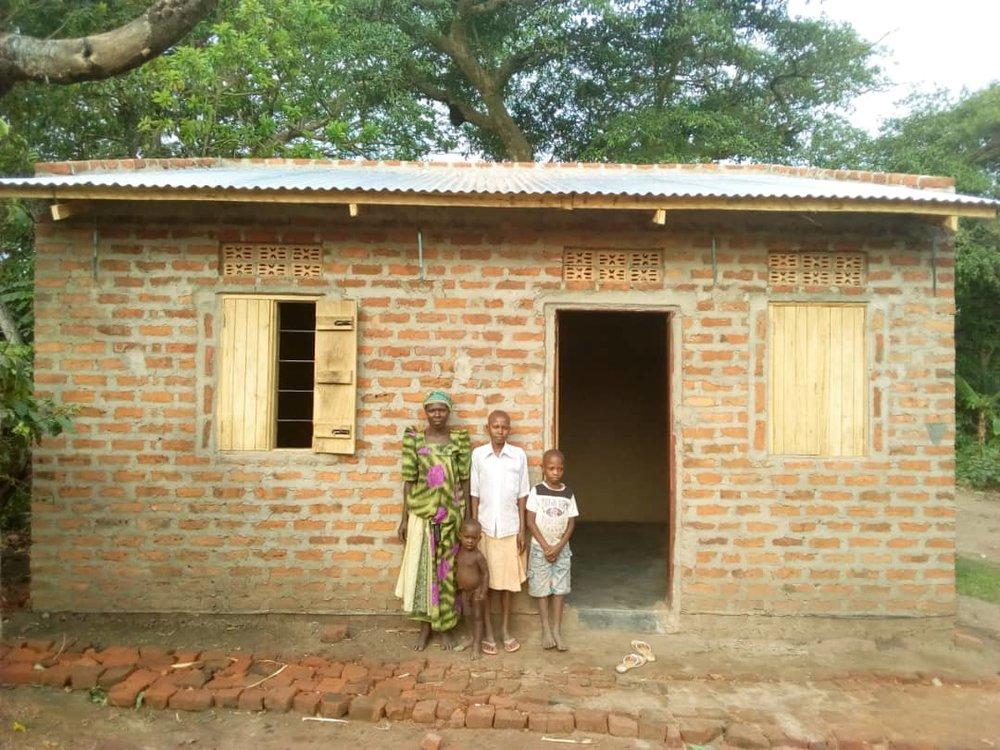 10 Peruth Namalansi finished house 2 WhatsApp Image 2018-10-03 at 9.12.08 AM.jpeg