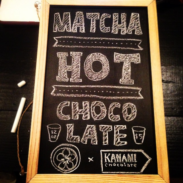 hot choco.png