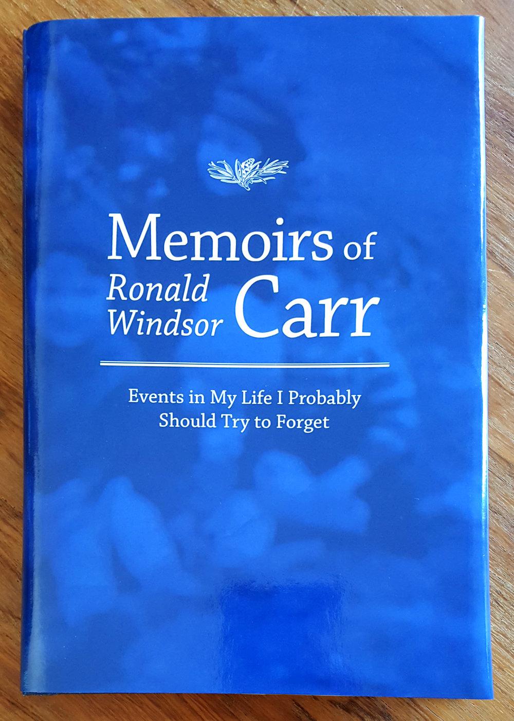 Carr book.jpg