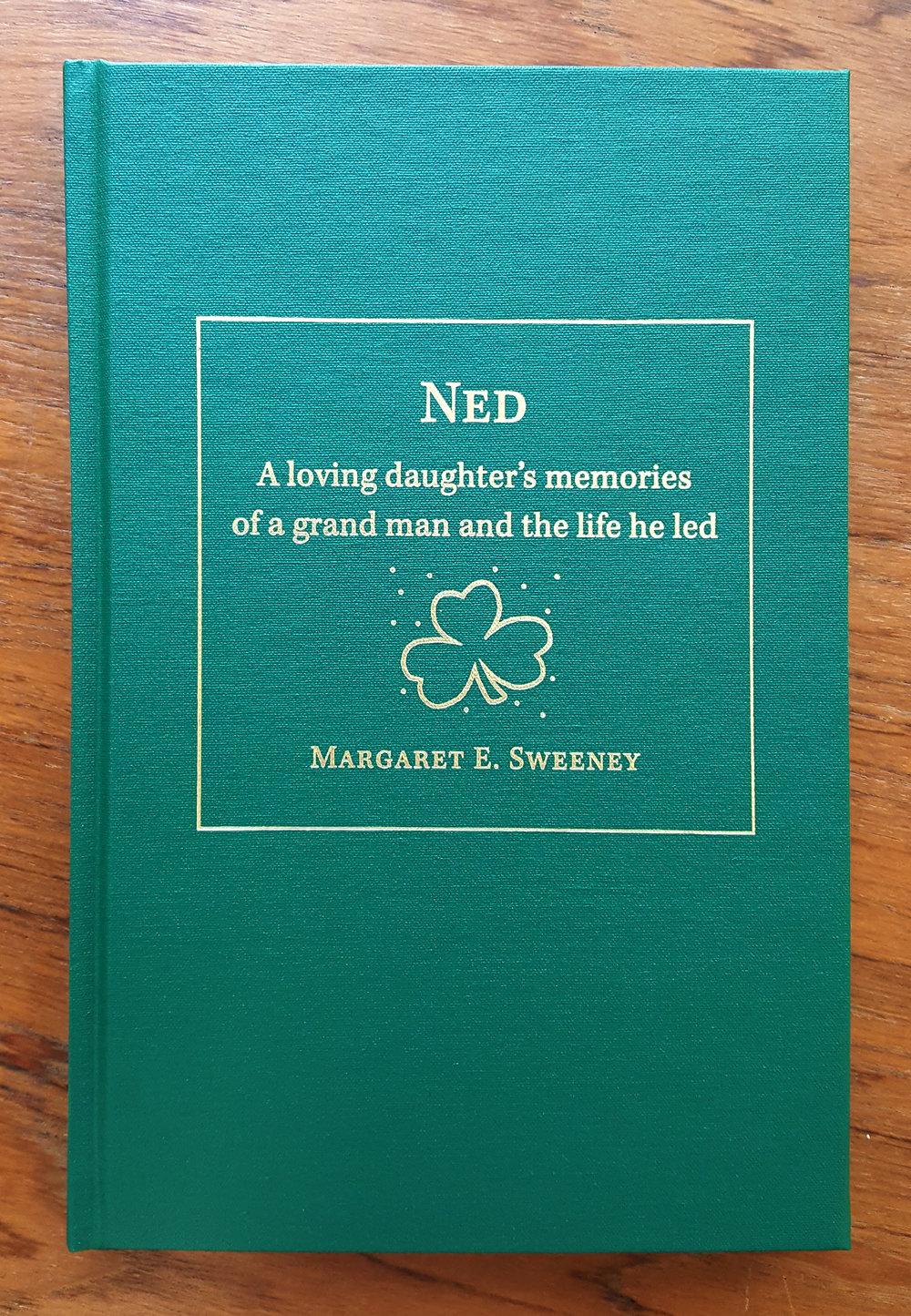 Sweeney_Ned.jpg