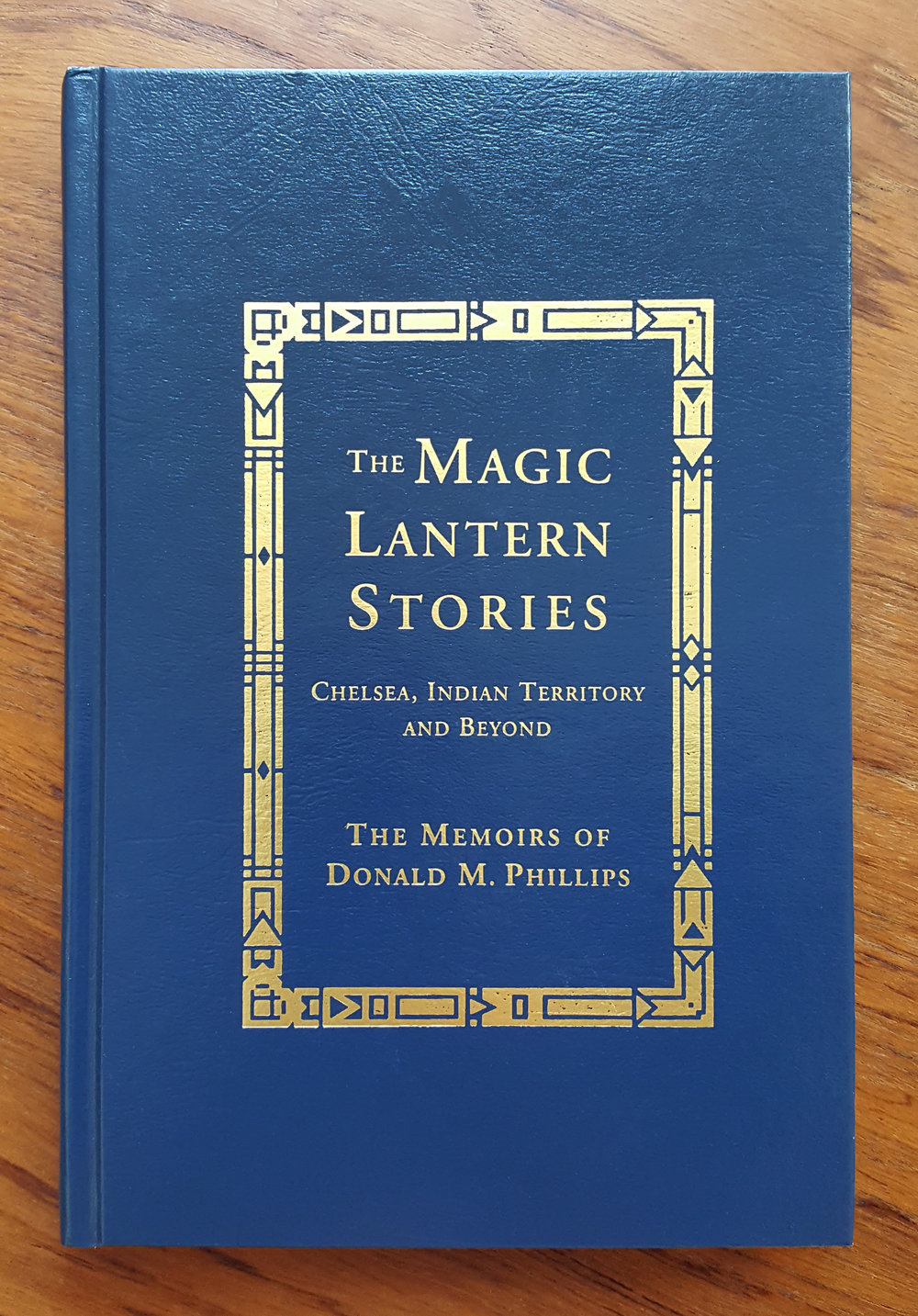 Phillips_Magic Lantern.jpg