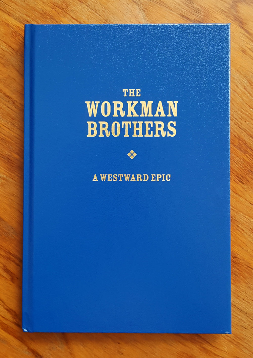 Workman book 2017.jpg