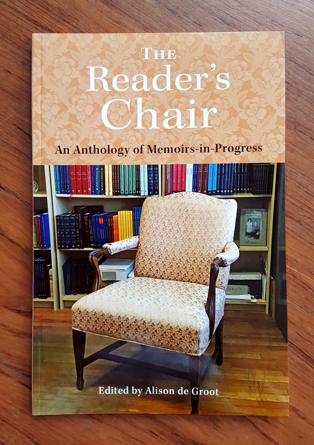 Reader's chair book.jpg