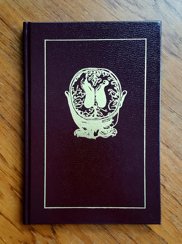 Kinkel book.jpg