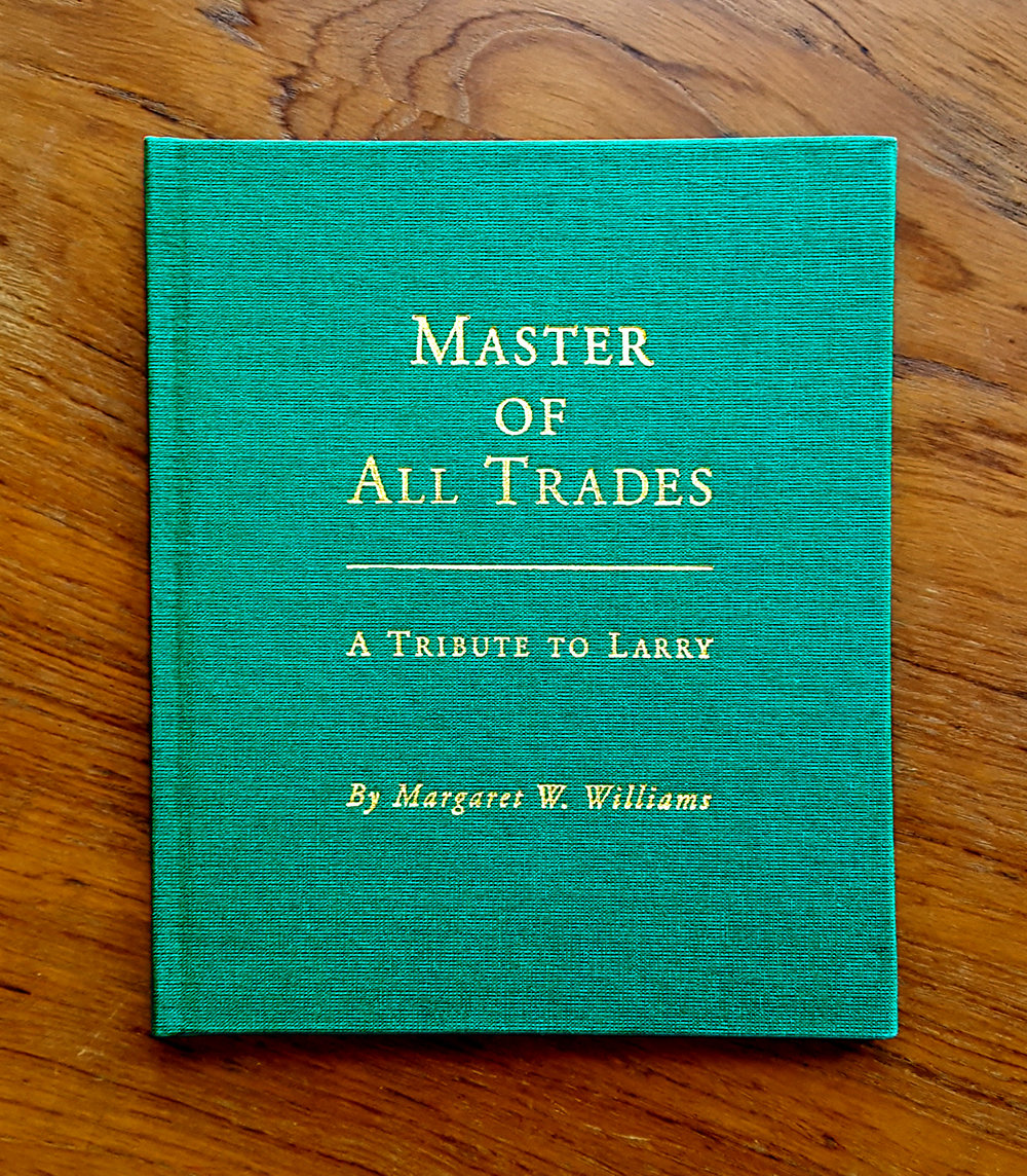 Williams Master of All Trades book.jpg