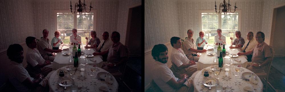 Dark room original.jpg