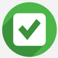 green-checkbox.jpg