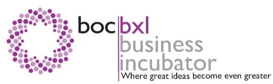 bocbxl business incubator logo.png