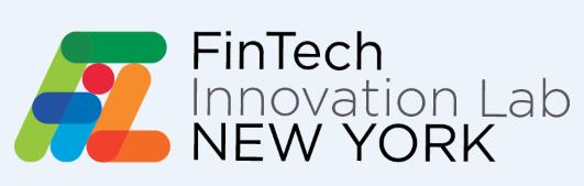 fintech logo snip.PNG