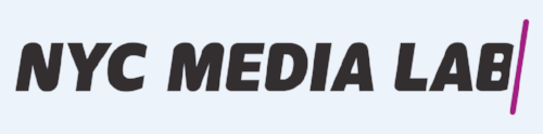 NYC Media Lab.png