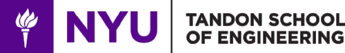 NYU Tandon School of Engineering logo.png