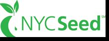 NYC Seed logo.png