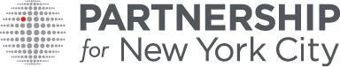 Partnership for NY logo.png