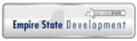 Empite State Development logo.png