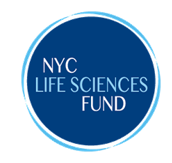 nyclsfund.PNG